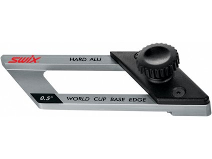 TA05N Vodítko pilníku Swix World Cup