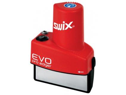 TA3012 220 elektrický ostřič hran Swix Evo Pro Edger