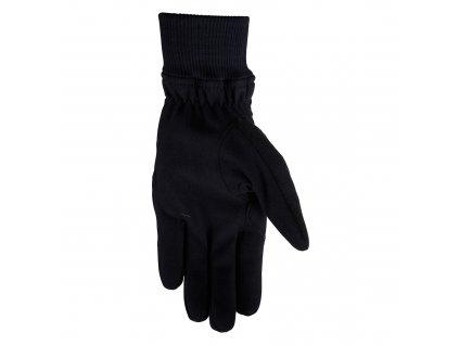 h0751 10000 rukavice swix pollux swixshop
