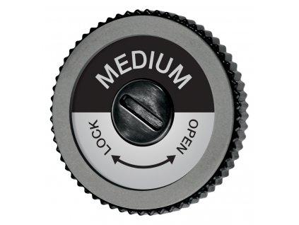 TA3013M střeně hrybý náhradní disk k ostřiči Swix Evo swixshop