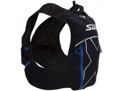 R0307 vesta Swix Focus Trail Pack