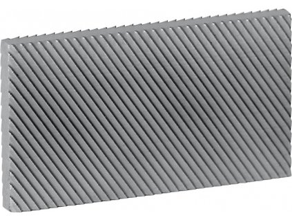 T0206XS Náhradní pilník do ostřiče T3001