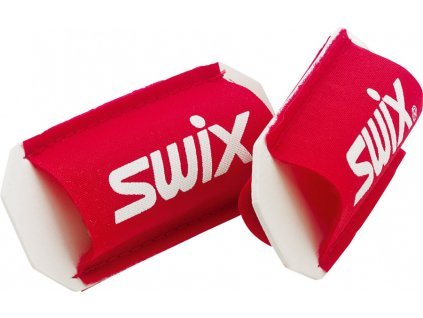 R0402 pásky na běžecké lyže Swix