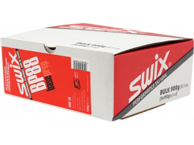BP088 900 Vosk Swix Baseprep