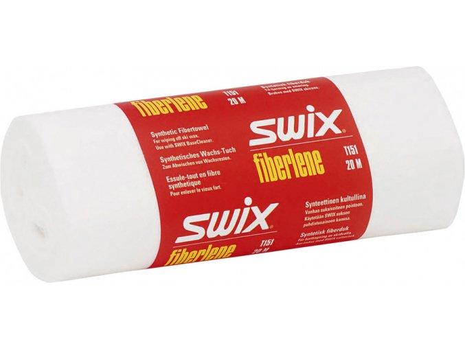 T0151 Utěrka Swix Fiberlene