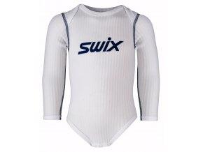 40413 00000 dětské body Swix Race X