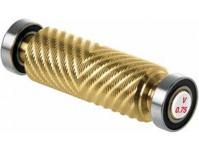 T0423075V Strukturovací váleček Swix 0,75mm T0423075V