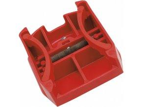 T0401 strukturovací nástroj Swix Super Roller Linear