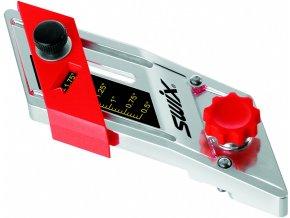 TA0520 držák a vodítko na pilník Swix TA0520