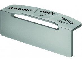 TA587 Vodítko pilníku Swix Racing TA587