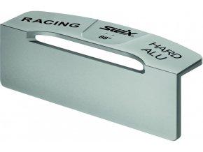 TA588 Vodítko pilníku Swix Racing