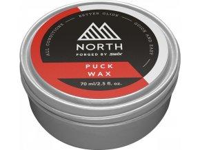 NO70C Univerzální pasta Swix Puck wax NO70C