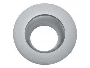 TA100R Náhradní kruhová čepel Swix