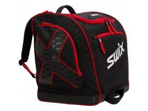 SW23 Batoh Swix Tri Pack