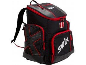SW11 Batoh Swix Slope Pack