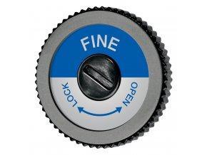 TA3013F jemný náhradní disk k ostřiči Swix Evo swixshop