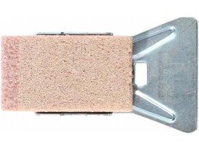 T0030 univerzální škrabka s otvírákem na lahve Swix