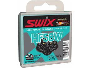 HF05BWX 4