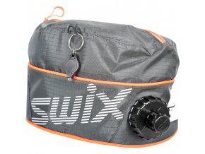 Swix radiant drink belt SW033 Swixshop 01