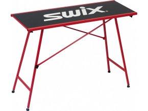 T0076 Závodní voskovací stůl Swix T0076