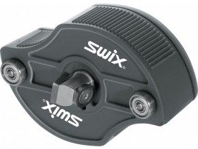 TA103 Nástroj na úpravu hran boků Swix Racing