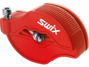 TA101N Nástroj na úpravu a zkosení boků Swix Economy