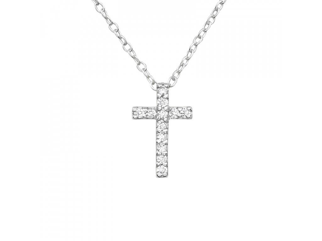 FORZ25 BH JB6444 19473 CZ Crystal