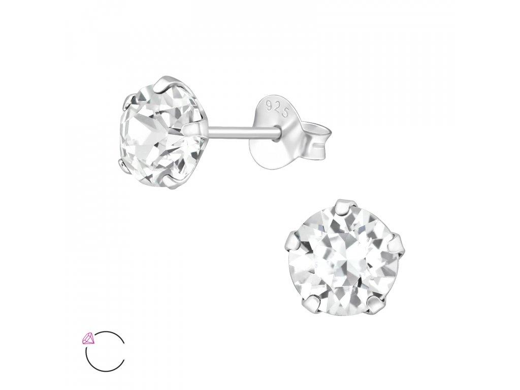 ES APS2989 SWR 34950 Crystal