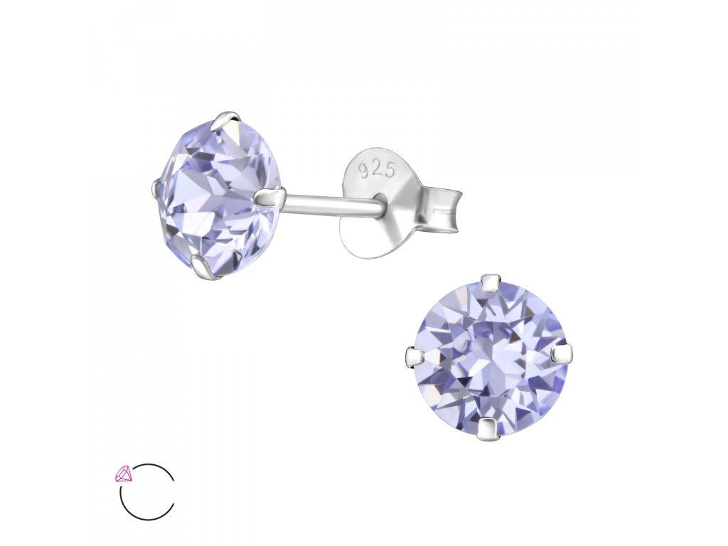 ES APS2021 SWR 24393 Provence Lavender