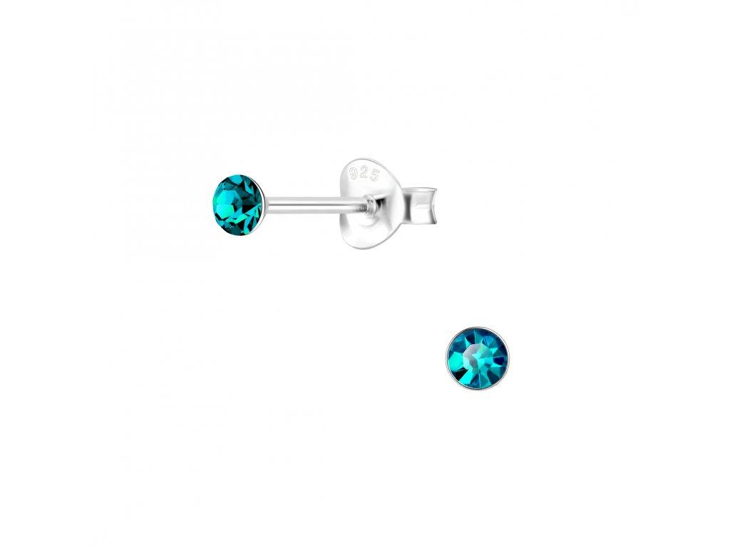 1708 blue zircon