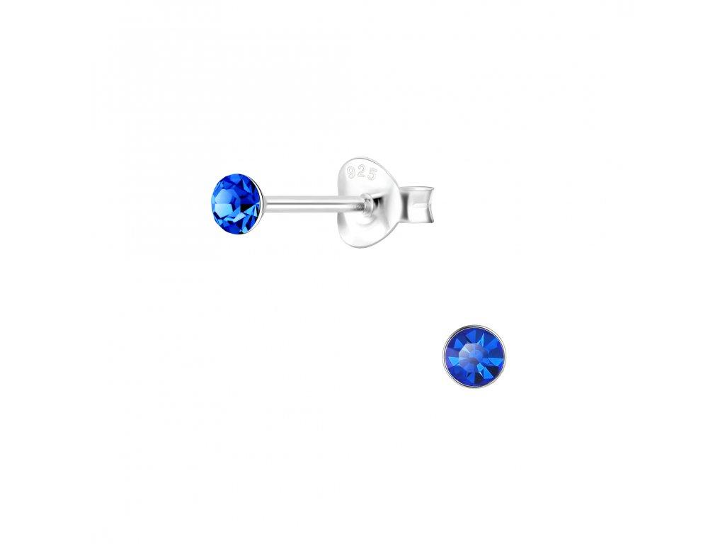 1708 sapphire