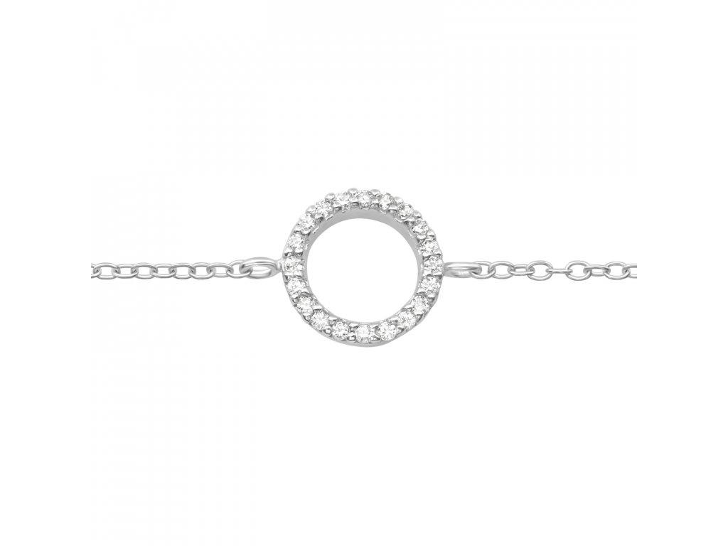FORZ25 15 5 4 BR JB5440 40296 CZ Crystal
