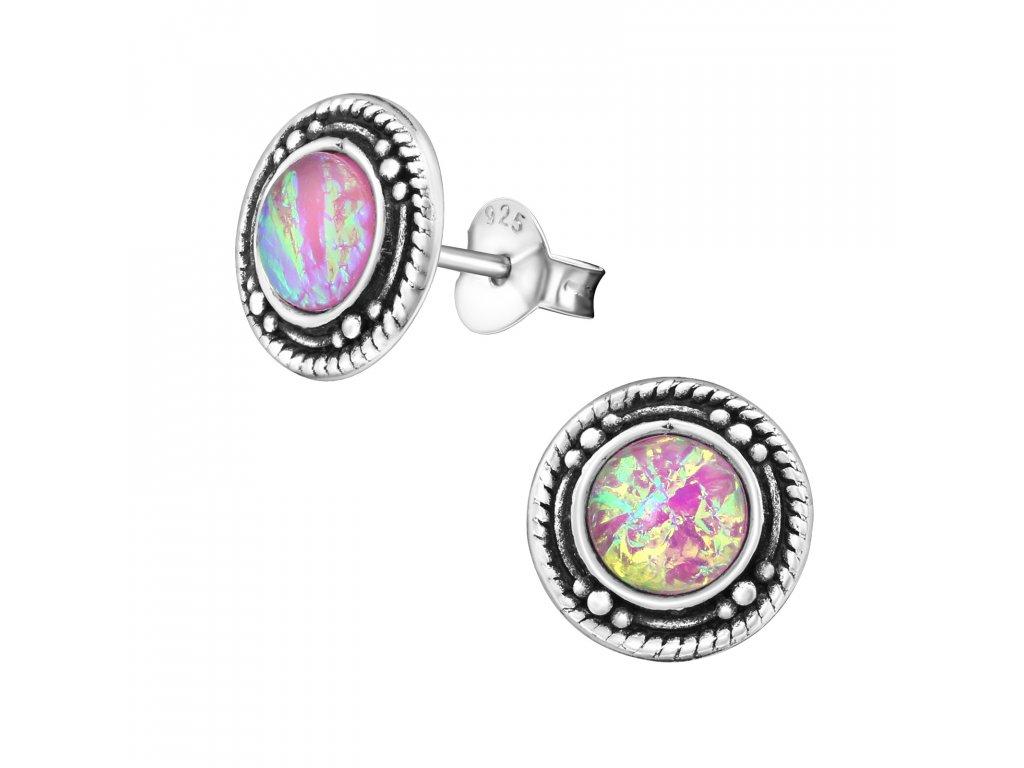 ES APS2893 CNOP OX 32038 Pink Opal