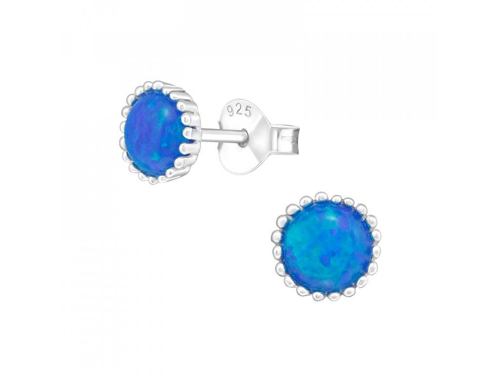 ES JB7328 23622 Pacific Blue