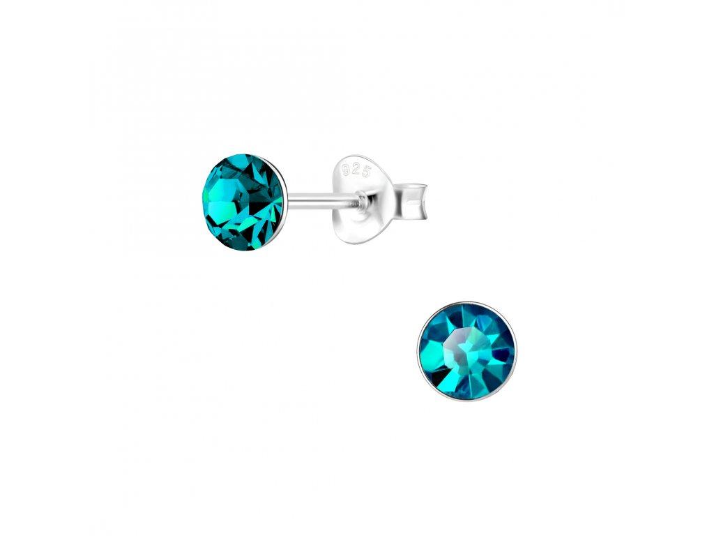 10000922 blue zircon