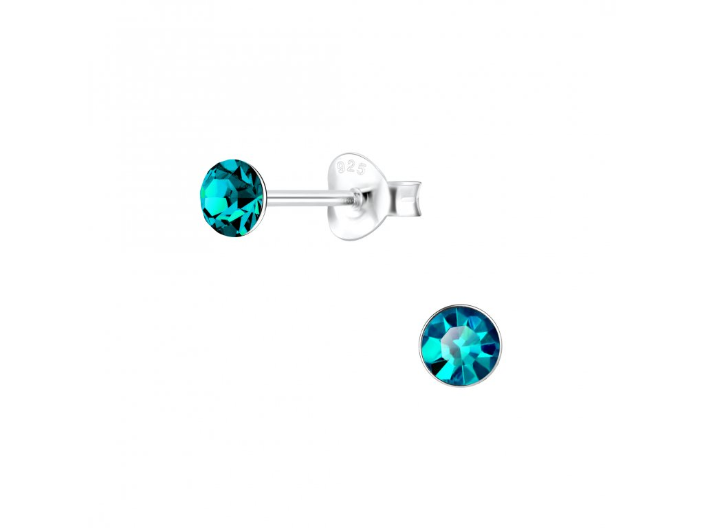 10000910 blue zircon