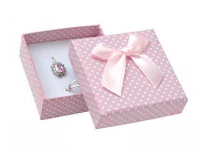 jk box darkova krabicka na sperky kk 4 a6