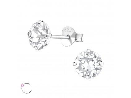 ES APS2021 SWR 24393 Crystal