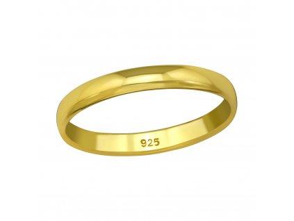 RG JB7934 GP 38944