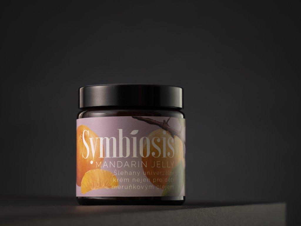 mandarin jelly krém 120 ml 1