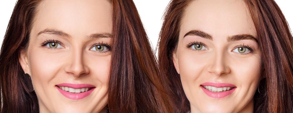 Permanentní make-up obočí: vše, co potřebujete vědět