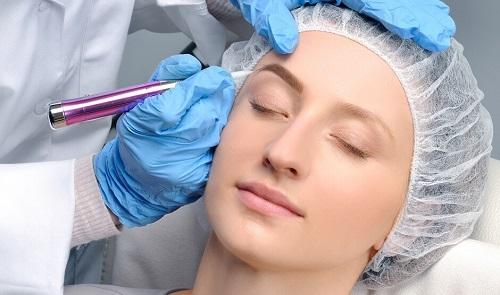 aplikace-permanentniho-makeup-oboci