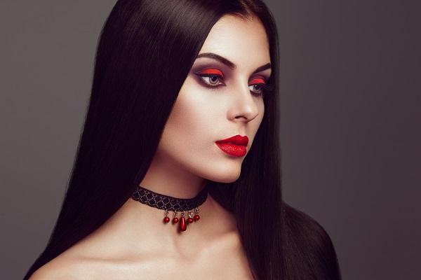 halloween_draculova_nevesta