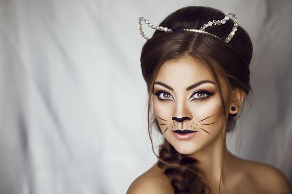 halloween_kocicka