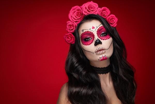 halloween_kvetinkova-pani-smrti