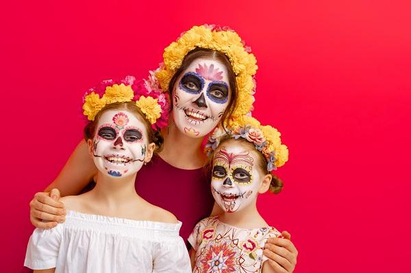 halloweenske-liceni-pro-deti