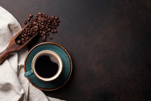 kofein-v-kosmetice
