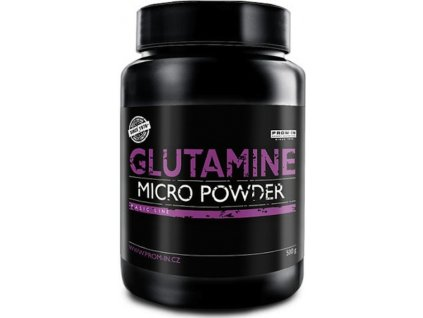 l glutamine micro powder prom in
