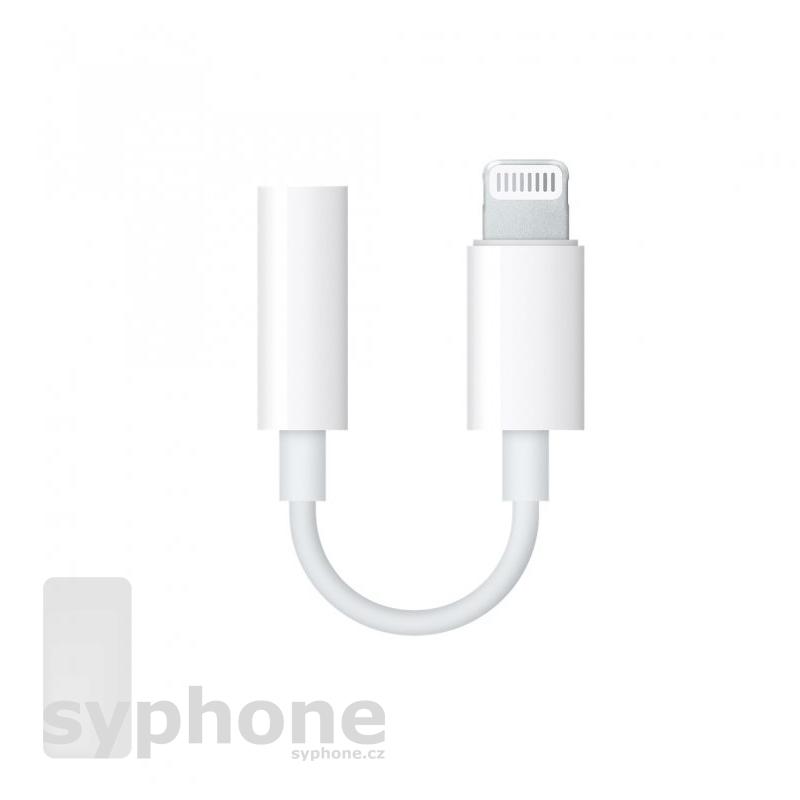 adapter_lightning-jack_apple_3