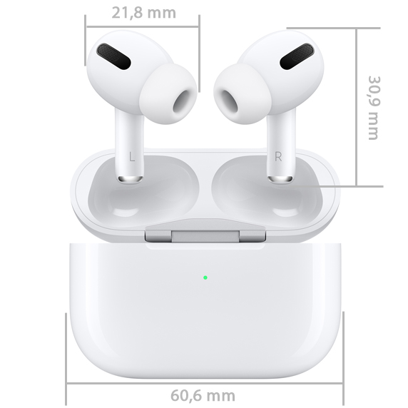 airpods_size